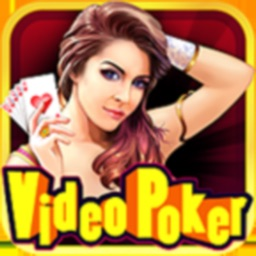 Video Poker - Midnight