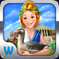 Codes for Farm Frenzy 3 Ancient Rome L Hack