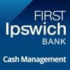 First Ipswich Cash Management