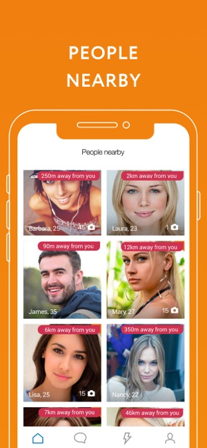 Apps Top Dating pour Android Inde