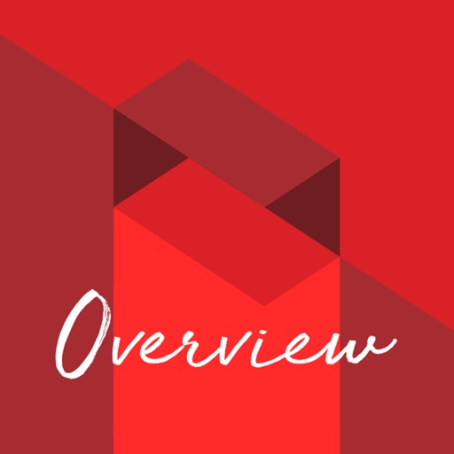 OverView by JLL