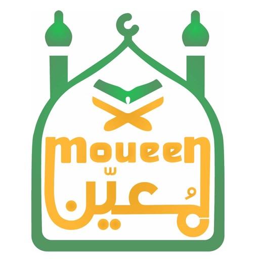 Moueen