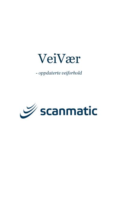 VeiVærのおすすめ画像1