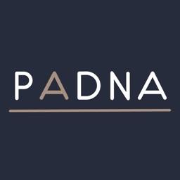 PADNA