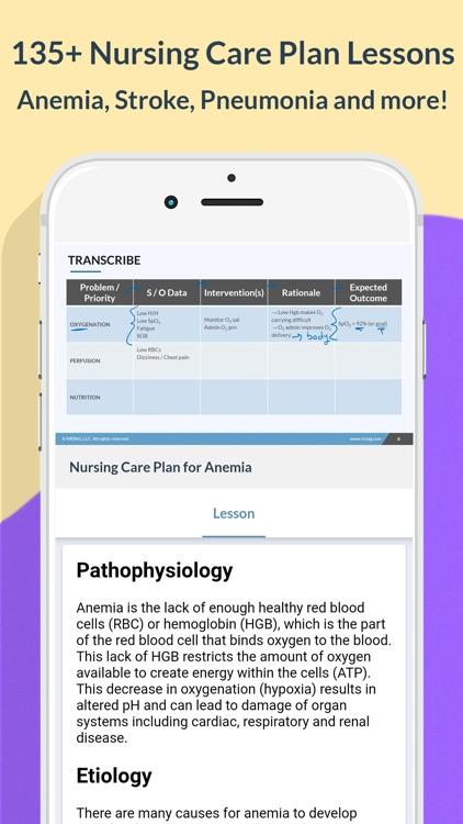 NURSING.com   Nursing & NCLEX