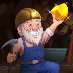 Gold Miner. Classic