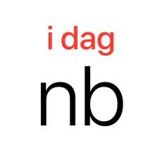 Activities of Learn Norwegian - Calendar
