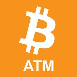 Gleec ATM