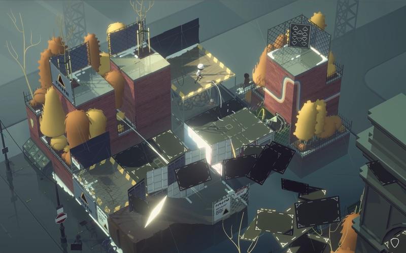 Where Cards Fall screenshot 6