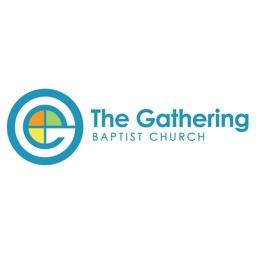 The Gathering Baptist Church