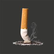 Quit Smoking --~ icon