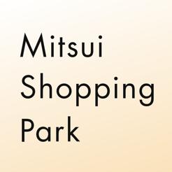 三井ショッピングパークカード 評判