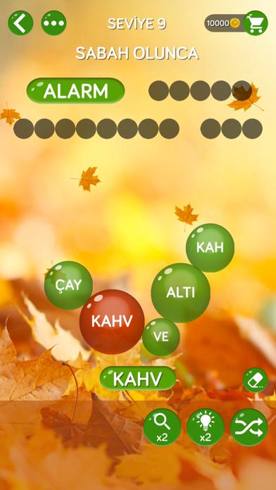 Kelime İncileri screenshot 2