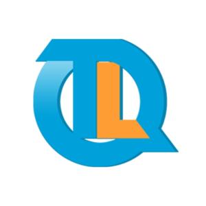 Total Language - Client - Productivity app
