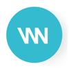 打工趣 - 最棒的兼職工作資訊平台