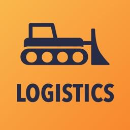 Tenderd Logistics