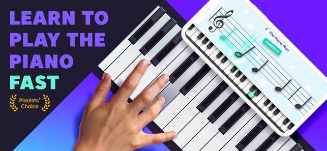 Roblox Keyboard Piano Hack
