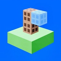 Codes for Tower Blox - Stack the Blocks Hack