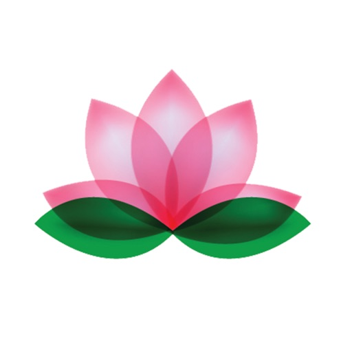 Thai Lotus icon