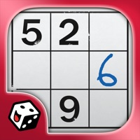 Codes for Sudoku - Number Puzzle Game Hack