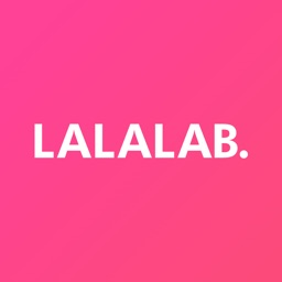 LALALAB. - Photo printing