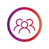 Social Analytics Instagram icon