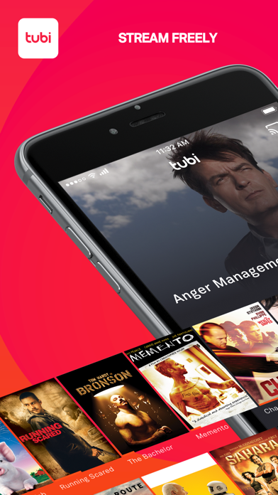 Download Tubi - Watch Movies & TV Shows for Android