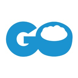GO-Partner