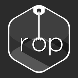 Ícone do app rop