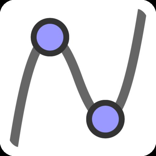 GeoGebra Graphing Calculator for Mac