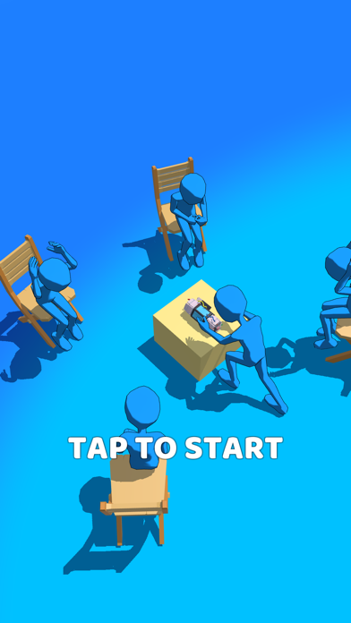 Bomb Defuse 3D - Puzzle from B screenshot 2