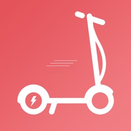 eScoot.bike - eletric scooters