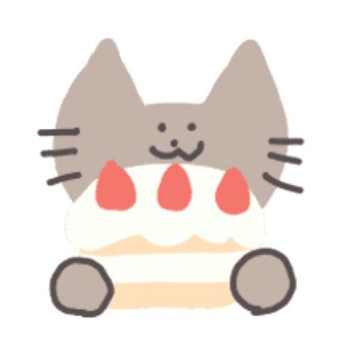 Nhãn Mèo Tellmeo Biểu Cảm