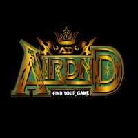 Codes for AirDnD Hack