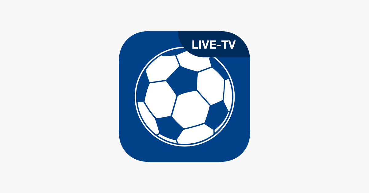 Em 2020 Spielplan On The App Store