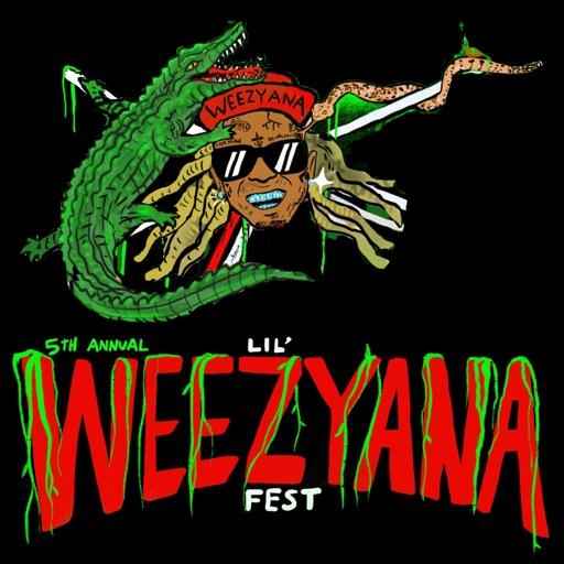 Lil WeezyAna