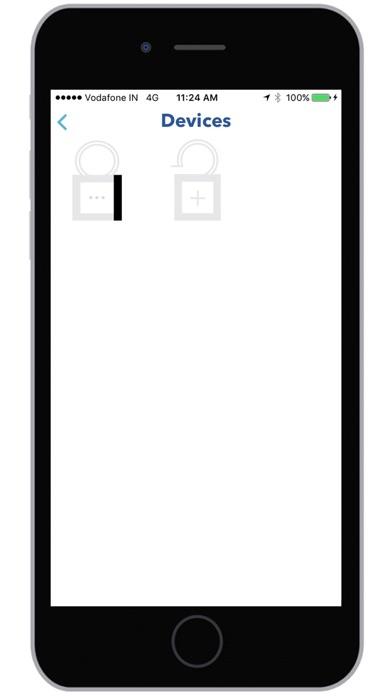 Ripple Safety screenshot
