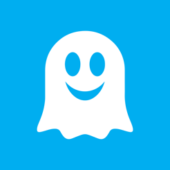 ‎Ghostery Privacy Browser