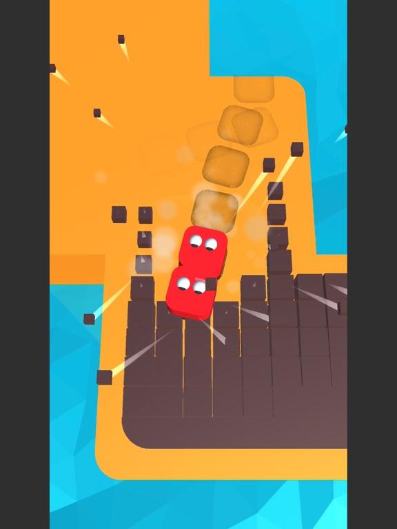 Crusher Cube screenshot 7