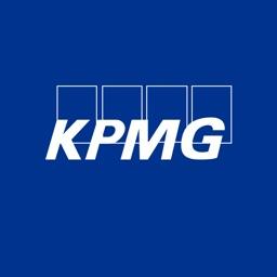 KPMG SWE