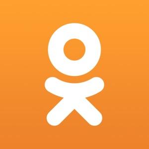 Одноклассники: социальная сеть обслуживание клиентов