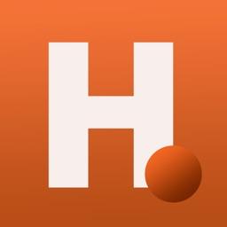 MCOMS HOTstream Mobile App