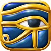Egypt: Old Kingdom - iPadアプリ