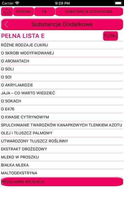 Czytaj Skład screenshot-3
