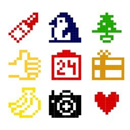 Emoji Calendar