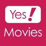 YesMovies - Box & TV Shows