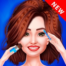 Activities of Indian Celeb Singer Makeover