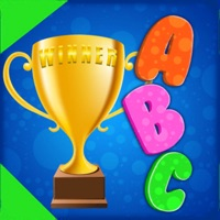 Codes for ABC CHAMP –Learn alphabets Hack