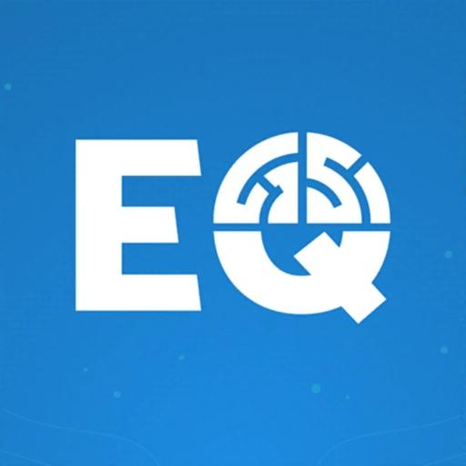 EQ Brain Performance