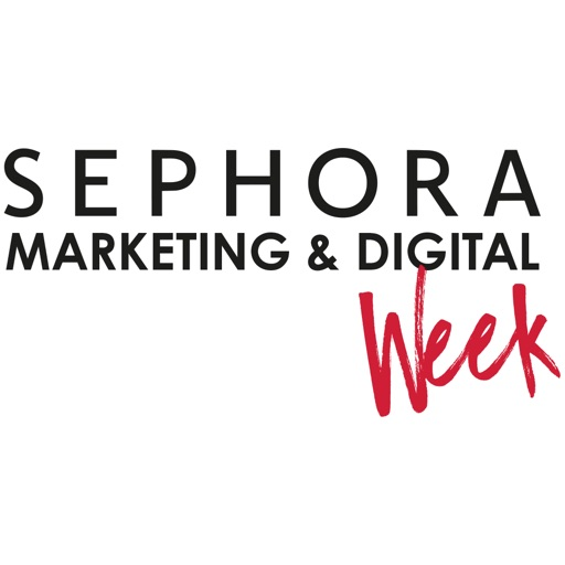 Marketing & Digital Week